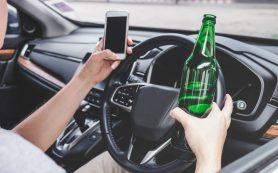 Не грозит ли вам алкоголизм?
