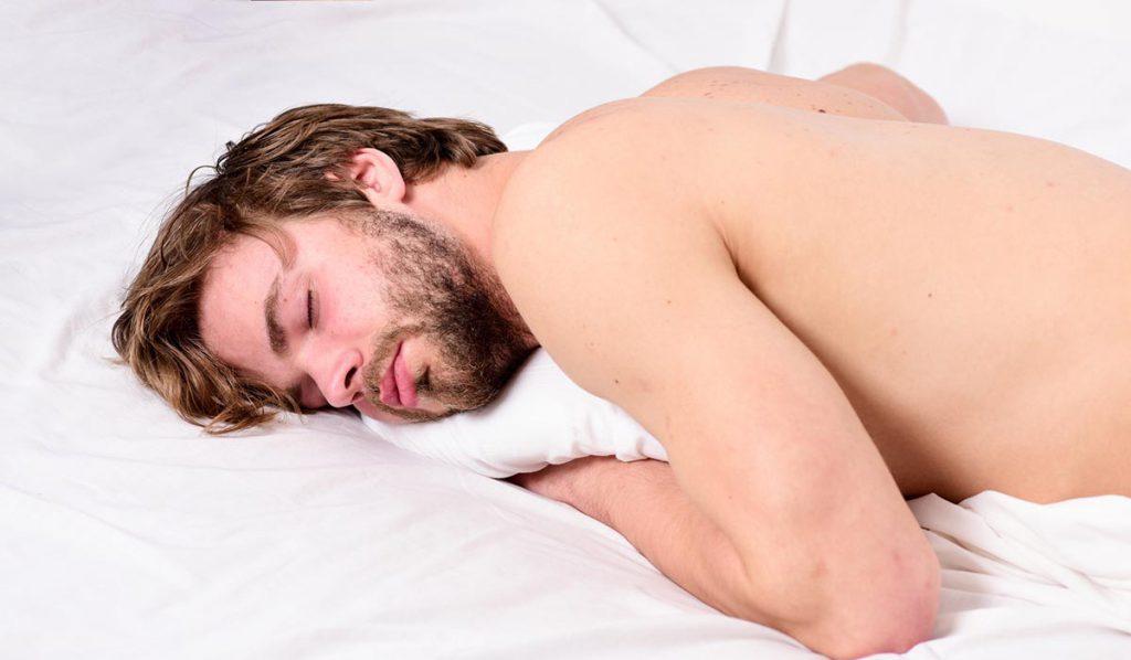 Остеохондроз симптомы и лечение дома
