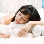 Усталость, тревога, агрессия как возможные последствия изоляции