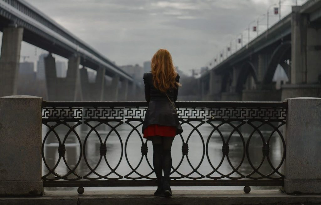 4 эффективных метода борьбы с осенней депрессией