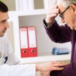 Невропатолог и невролог – в чем разница, что лечат эти врачи?