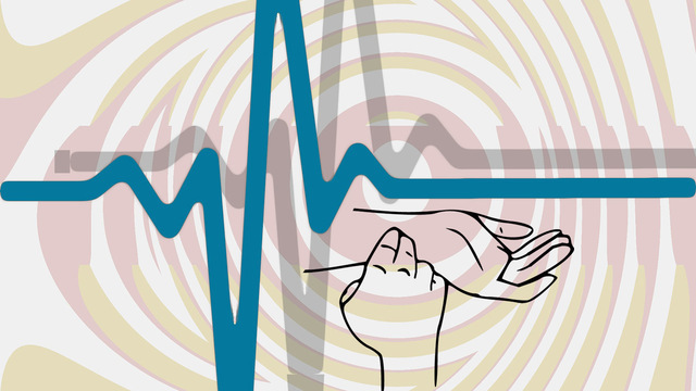 Как улучшить работу сердца?
