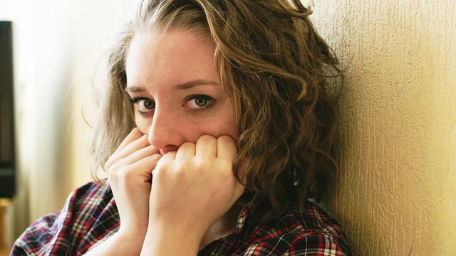 Бросили курить? 6 советов, которые помогут восстановить здоровье