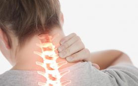 Рассеянный склероз: причины, симптомы и лечение