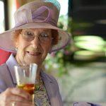 Неврологи узнали, что стоит за характерными эффектами алкоголя