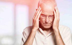 Три серьезные заболевания, которые можно перепутать с климаксом
