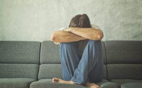 Руминация или как помочь себе выйти из депрессии?