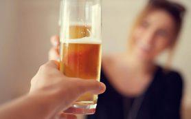 Чем опасен алкоголизм