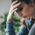 Ученые предлагают лечить депрессию током