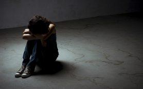 5 способов не поддаться осенней депрессии