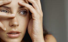 Процедура, которая поможет вам избавиться от стресса и состояния тревоги