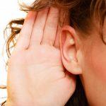 Неврит слухового нерва – симптомы, лечение