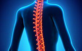 Межреберная невралгия: причины, симптомы, лечение