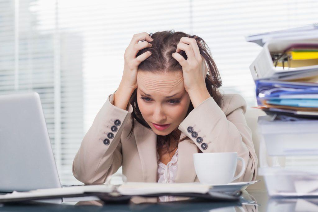 Как укрепить нервную систему и психику, перестать нервничать по пустякам