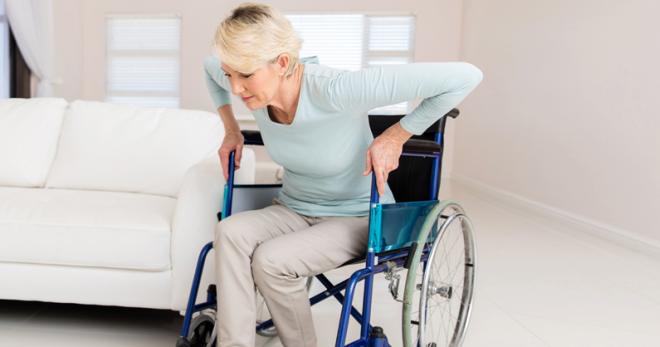 Что такое паралич, почему возникает, и можно ли полностью вылечить патологию?