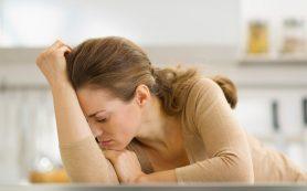 Потеря слуха ведет к депрессии, считают специалисты