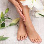 Почему болят колени при приседании и что с этим делать?
