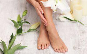 Усталость в ногах: крайне важно знать причину