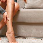 Почему у вас болят ноги: 4 неочевидных причины