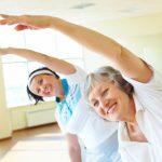 Основные правила профилактики атеросклероза