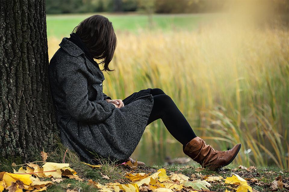 Сезонной депрессии не существует, утверждают специалисты