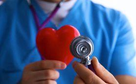 Лечение сердечно-сосудистых заболеваний в клинике Expert Clinics