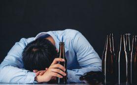 Кого считать алкоголиком, а кого – просто любителем выпить?