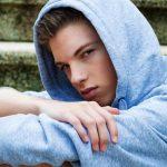 Что делать, если подросток ничего не хочет?