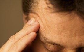 5 действенных натуральных средств при головной боли