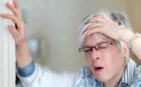 Виды невралгии в голове: как с ними справиться?