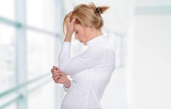 Как хронический стресс способствует росту раковых клеток?