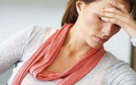 Отчего возникают пульсирующие боли в голове?