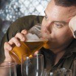Как пить и не пьянеть: полезные советов как правильно пить алкоголь