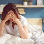 Утренняя головная боль