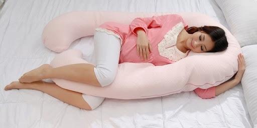 Как выбрать кровать беременной?