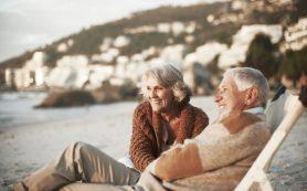 Старость в радость: лучшие места в мире для жизни на пенсии