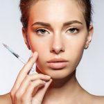 В России начали лечить мигрень ботоксом