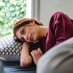 Что делать, если депрессией болен близкий человек